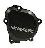 Woodcraft Starter Idle Gear Cover