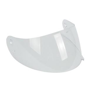 AGV K3 / K4 EVO Face Shield