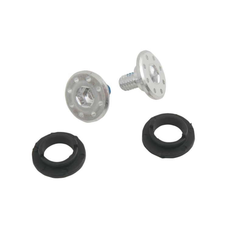 AGV Miglia 2 Side Screws