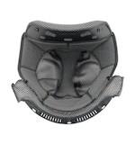 AGV Miglia 2 Helmet Liner