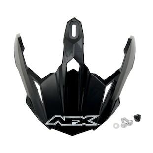 AFX FX-39DS Peak