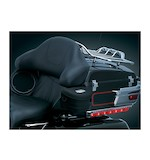 Kuryakyn Passenger Pouch For Harley Touring And Trike 1998-2013
