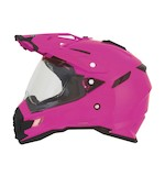 AFX Women's FX-41 DS Helmet