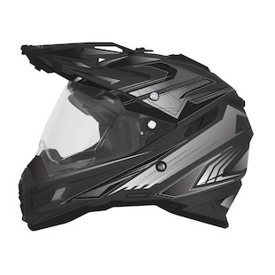 AFX FX-41 DS Multi Helmet (Size XS Only)