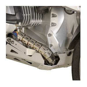 Givi Exhaust Header Protectors