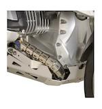 Givi Exhaust Header Protectors