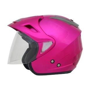 AFX FX-50 Women's Helmet