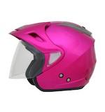 AFX Women's FX-50 Helmet