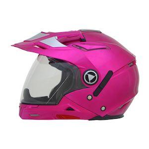 AFX FX-55 Women's Helmet (MD)