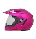AFX Women's FX-55 Helmet
