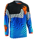 Thor Phase Topo Jersey (SM and MD Only)