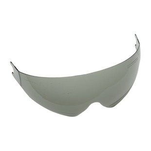 AFX FX-120 Internal Sun Shield