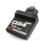 Bazzaz QS4 Quick Shifter Monster 696 2013-2014