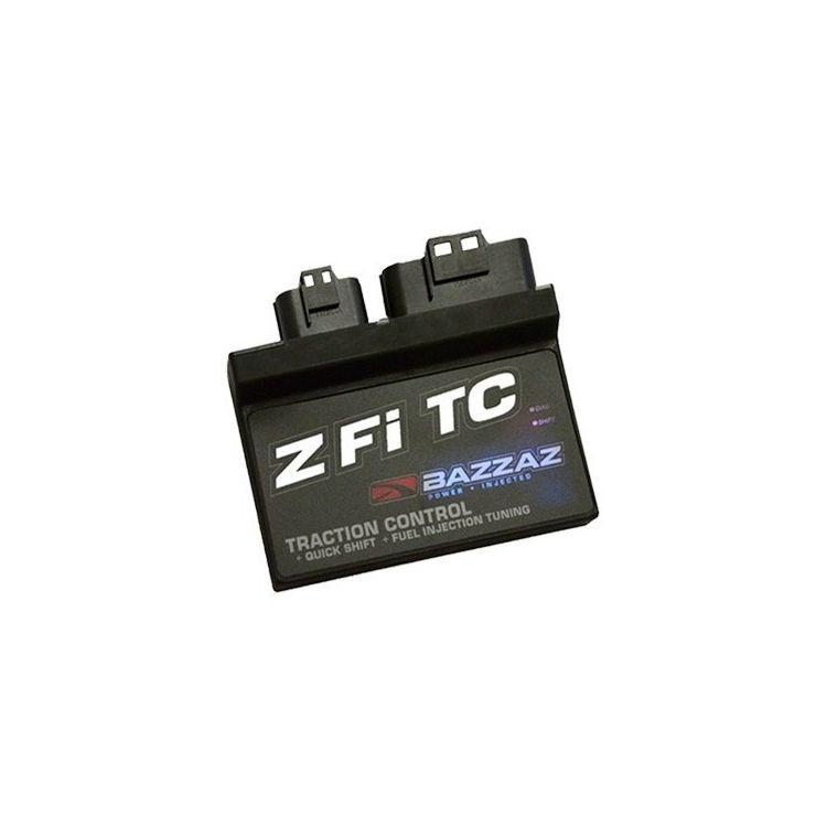 Bazzaz Z-Fi TC Traction Control System Ducati Diavel 2015-2016