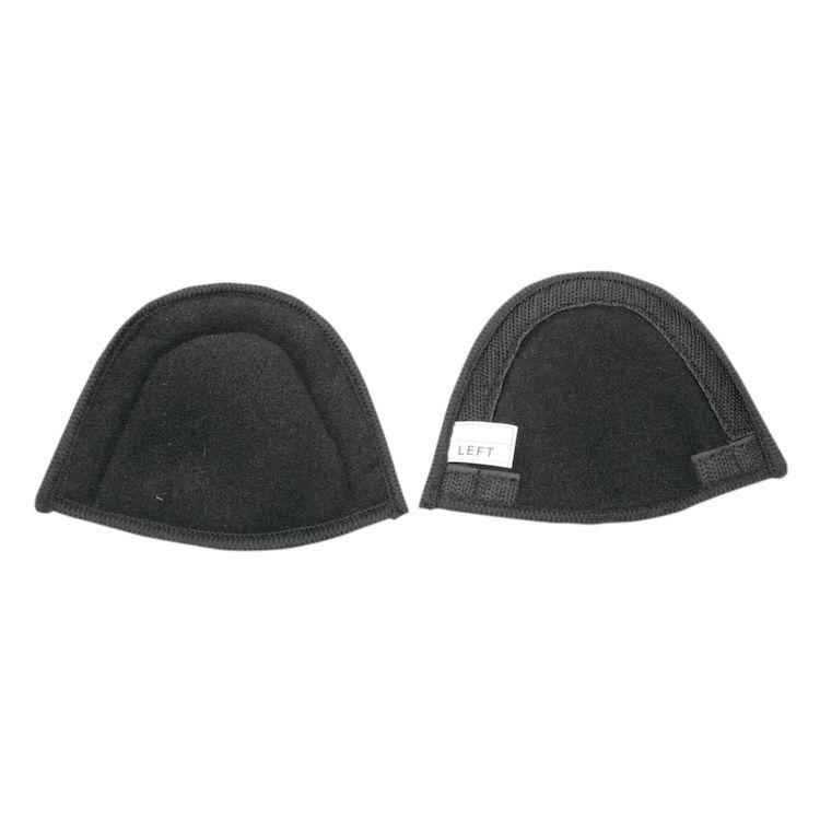AFX FX-200 Ear Cover Set