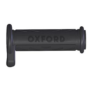 Oxford Heaterz Original Replacement Grip