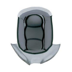 AGV MT-X Helmets Liner
