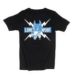 Biltwell Lone Wolf T-Shirt