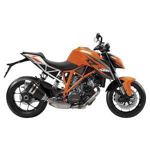 New Ray Toys 2014 KTM 1290 Super Duke R 1:12