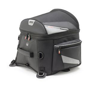 Givi XS316 XStream 35L Tail Bag