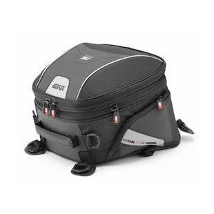 Givi XS313 XStream 20L Tail Bag