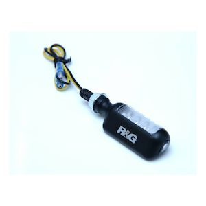 R&G Racing Aero LED Turn Signals