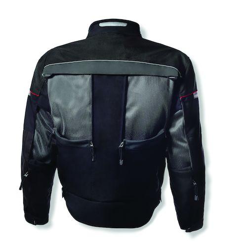 oakley racing jacket canada ujf1  oakley racing jacket canada