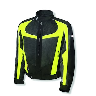 Olympia Switchback 2 Motorcycle Jacket