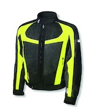 Olympia Switchback 2 Jacket