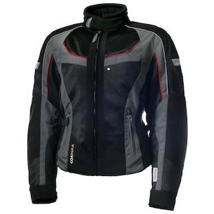 Olympia Switchback 2 Women's Jacket