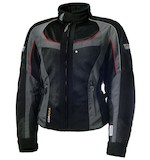 Olympia Switchback 2 Women's Jacket