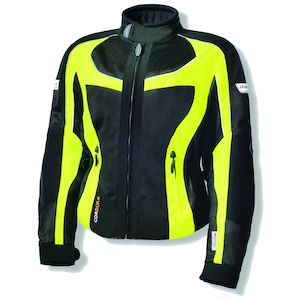 Olympia Switchback 2 Women's Jacket (MD)
