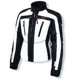 Olympia Expedition Women's Jacket