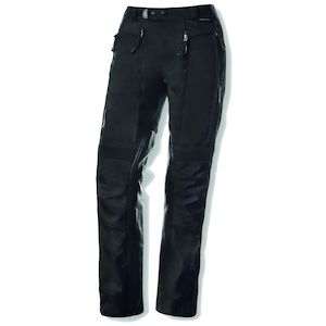Olympia Expedition Women's Pants