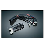 Kuryakyn Pulsating Brake Light Controller For Harley Street Glide And Road Glide 2010-2013