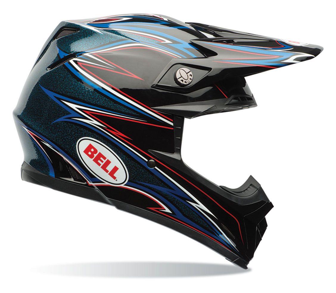 bell moto 9 airtrix shards helmet revzilla. Black Bedroom Furniture Sets. Home Design Ideas