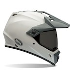 Bell MX-9 Adventure Helmet - Closeout