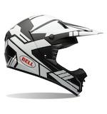 Bell SX-1 Stack Helmet