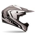 Bell SX-1 Storm Helmet