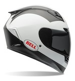 Bell Star Carbon Dunlop Helmet