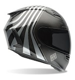 Bell Star Carbon RSD Technique Helmet