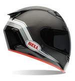 Bell Star Carbon Union Helmet