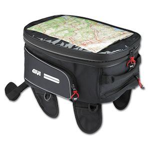 Givi EA102B Easy-T Tankbag