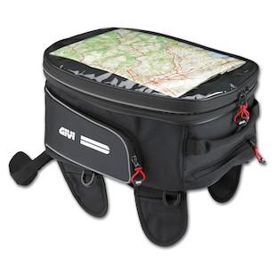 Givi EA102B Easy Range Tankbag