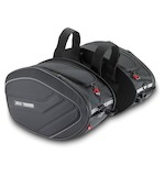 Givi EA100 Easy Range Saddlebags