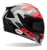 Bell RS-1 Topo Helmet