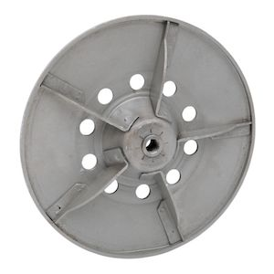 Eastern Motorcycle Parts Clutch Release Disc For Harley Big Twin 1941-1984