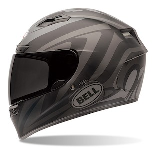 Bell Qualifier DLX Impulse Helmet