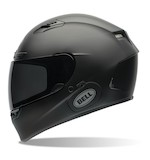 Bell Qualifier DLX Helmet
