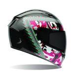 Bell Qualifier Camo Helmet